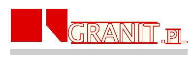 M.K. Granit