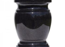 wazon-nagrobkowy